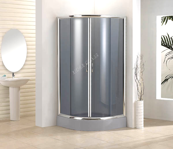 glass shower door with en121501 glass shower door with en121501 suppliers and at alibabacom
