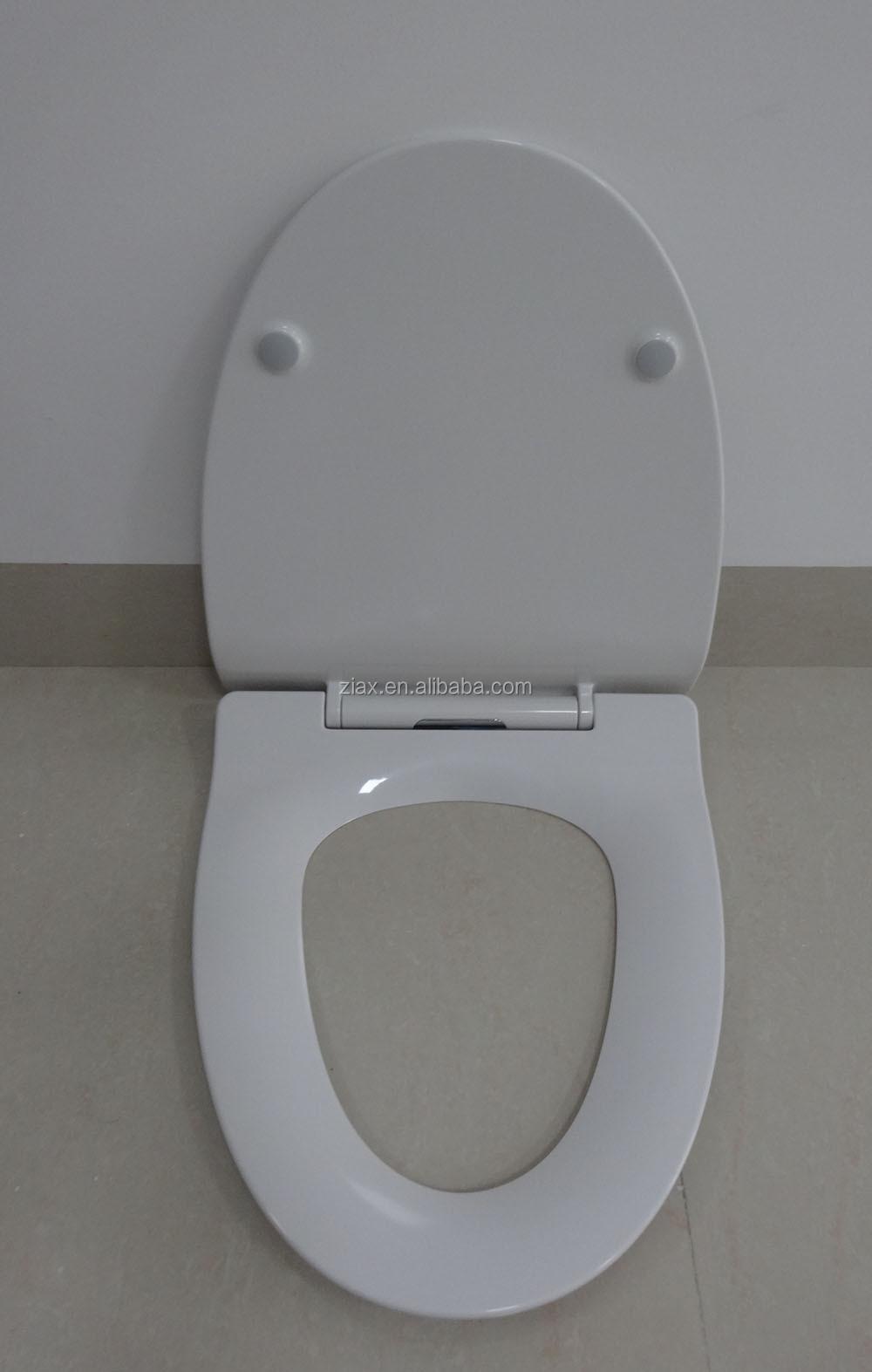 Duroplast Ifo Slim Design Cera Toilet Seat Buy Cera