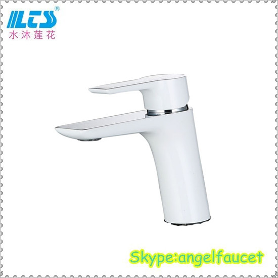 Huayi Faucet, Huayi Faucet Suppliers and Manufacturers at Alibaba.com