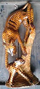 A Cheetah Cub Wholesale, Cub Suppliers - Alibaba