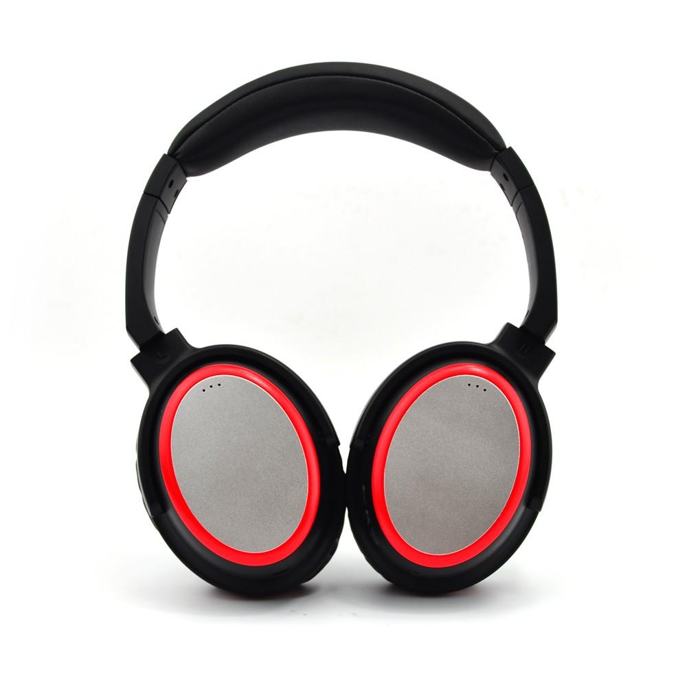 High Fidelity Apt X Low Latency Csr8670 Chip Set V4 1 Retractable Earphone Bluetooth Super Bass