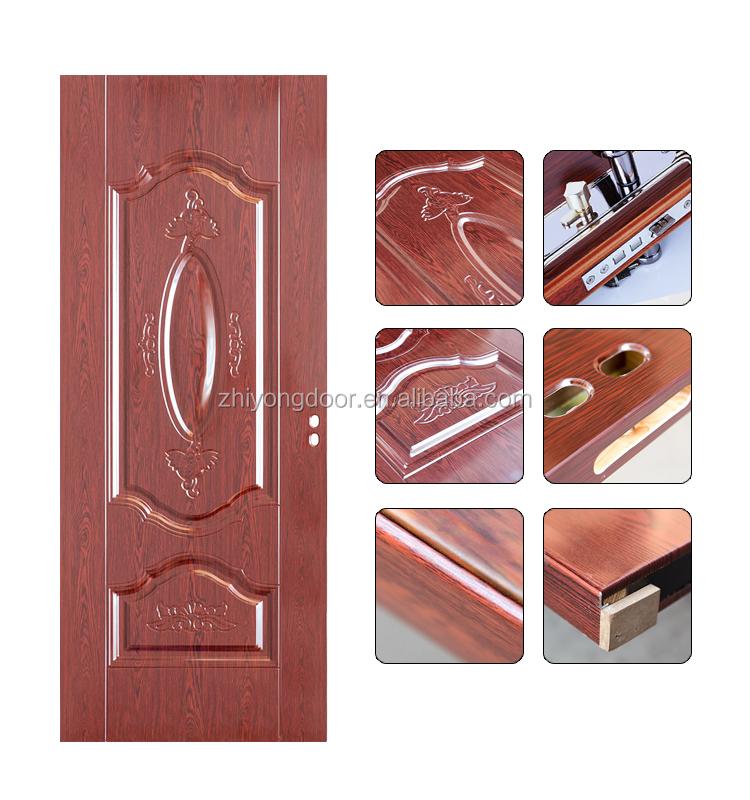 Indian Teak Wood Main Door Designs Buy Main Door Designs Wood Main Door Des