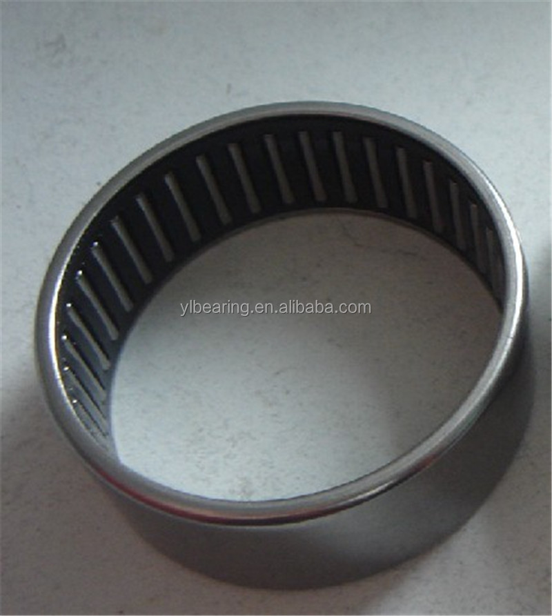 Needle bearing for automotive
