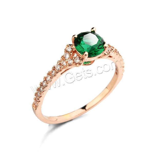 La s Finger Gold Ring Design New Design Finger Ring Gold Long