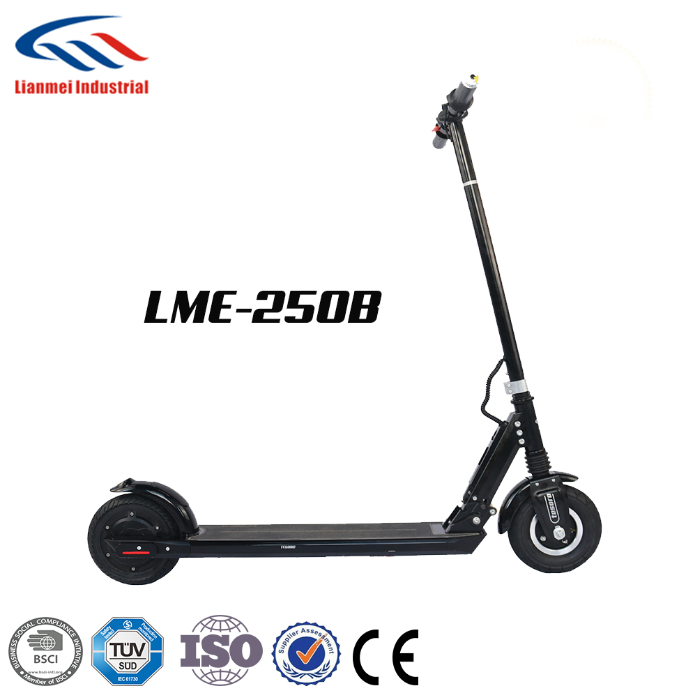 3 wheel electric scoter with <strong>ce</strong> approved