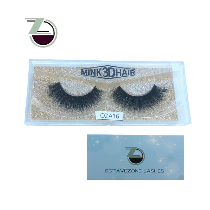 5449cf4ee2f pony lashes, pony lashes Suppliers and Manufacturers at Alibaba.com