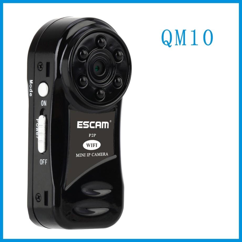 video surveillance wifi 3g gsm camera yoosee ip camera 1080p buy video surveillance wifi 3g. Black Bedroom Furniture Sets. Home Design Ideas