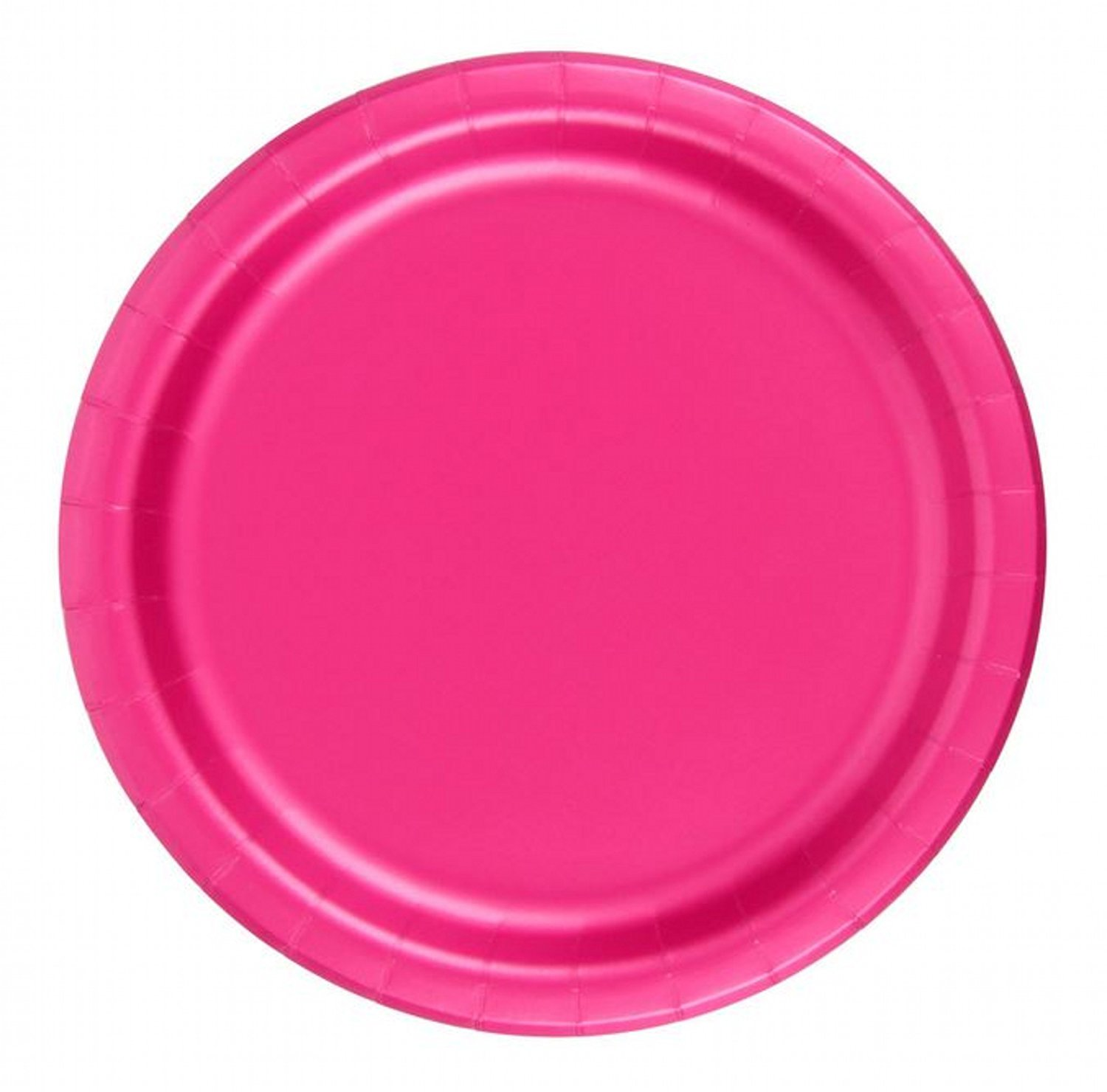 Get Quotations · 240 Hot Pink (10 Pks of 24) 9 Inch Wax Coated Plain Solid Color  sc 1 st  Alibaba & Cheap Hot Dog Paper Plates find Hot Dog Paper Plates deals on line ...