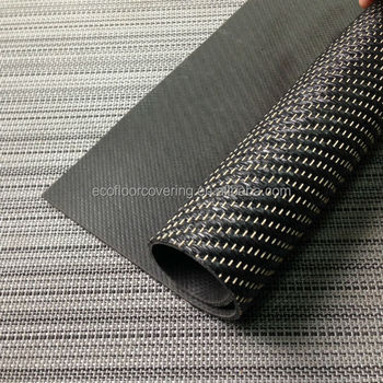 Pvc Flooring Roll And Woven Vinyl Tile Of Bolon Chilewich Floor