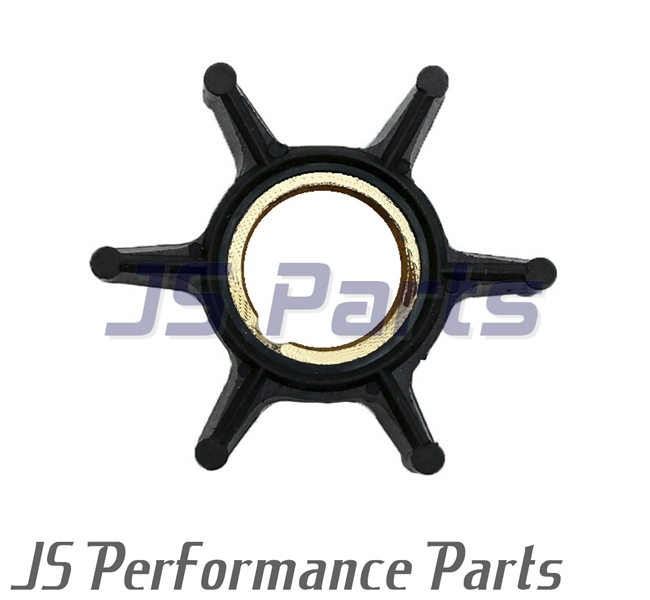 Water Pump Impeller for Johnson Evinrude 18-3050