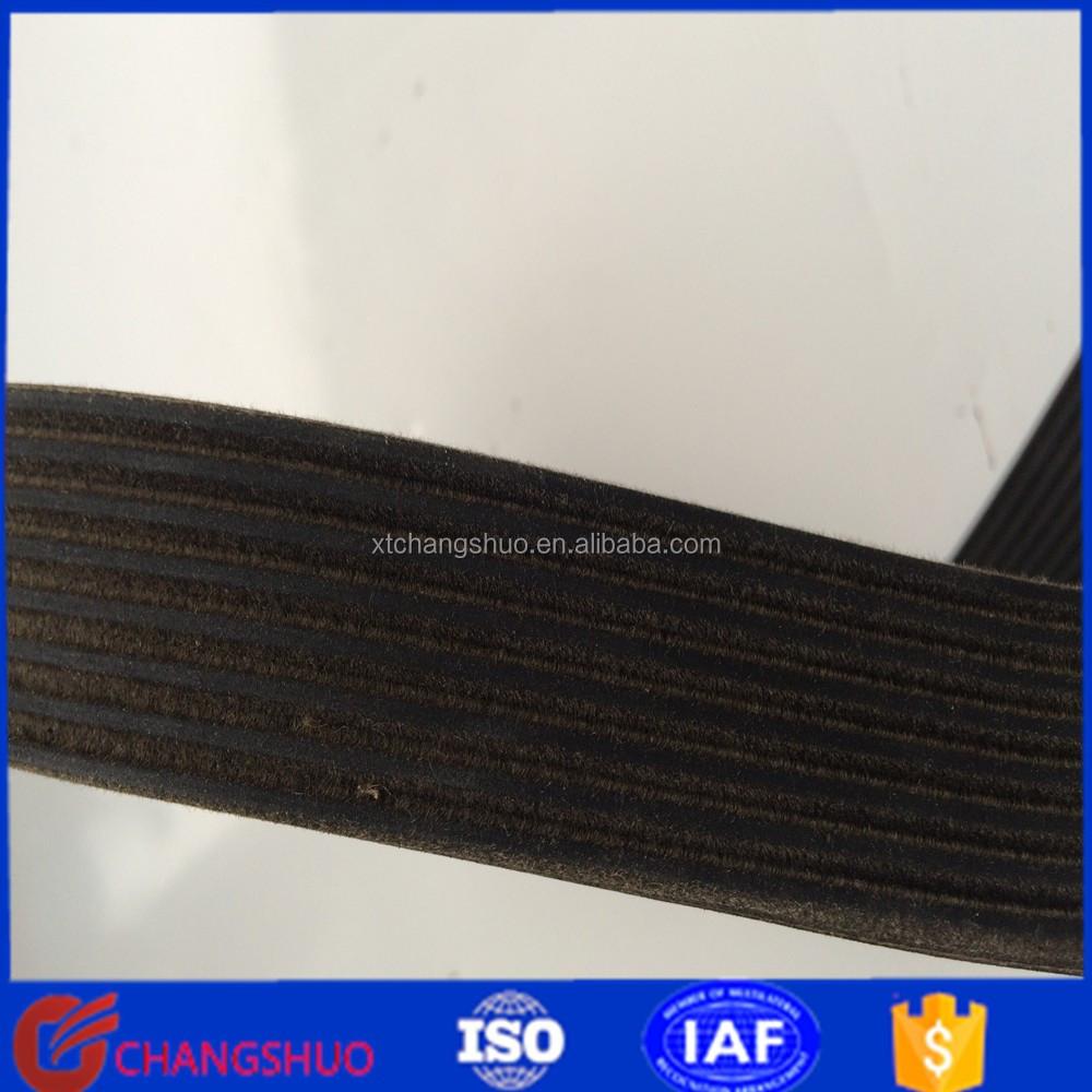 China Scrap Auto Wholesale Alibaba Way Motorcycle Wiring Harness Terminal Connector Yueqing Minyang