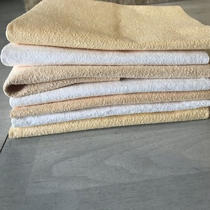 HPSI Cleaning Towel pva cleaning chamois/ chamois leather/chamois towel