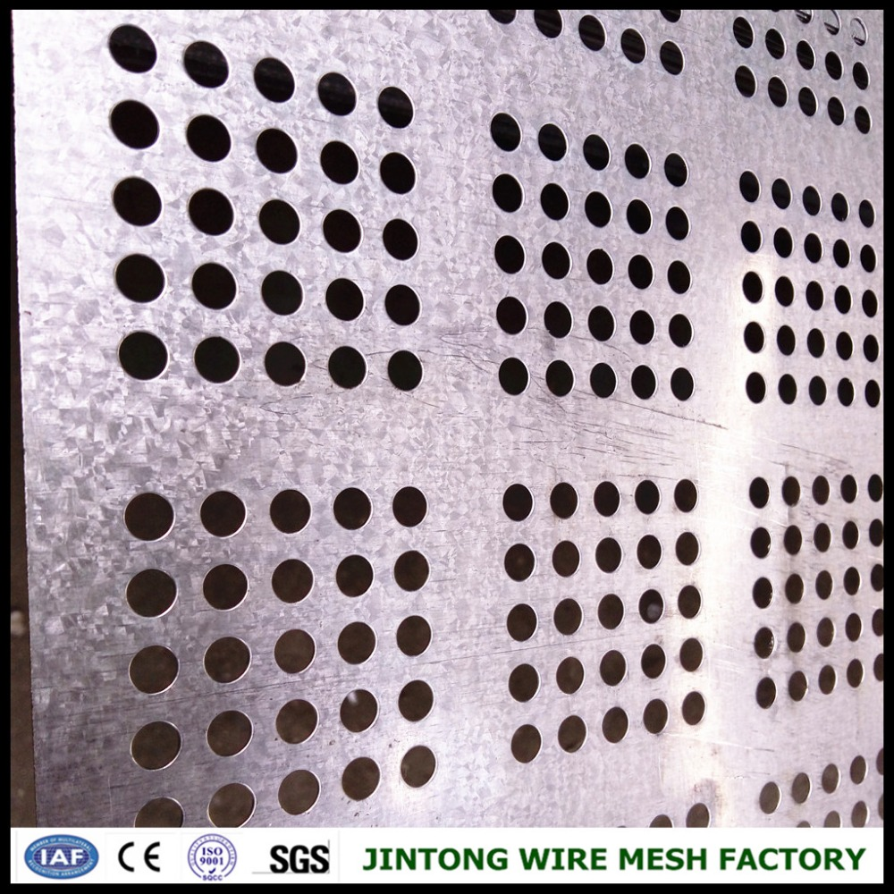 Lowes concrete reinforcement wire mesh lowes concrete lowes concrete reinforcement wire mesh lowes concrete reinforcement wire mesh suppliers and manufacturers at alibaba greentooth Images