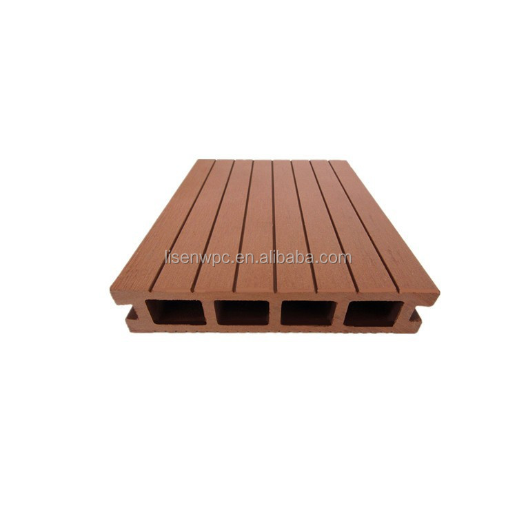 Wood Composite Flooring outdoor artificial wood flooring, outdoor artificial wood flooring