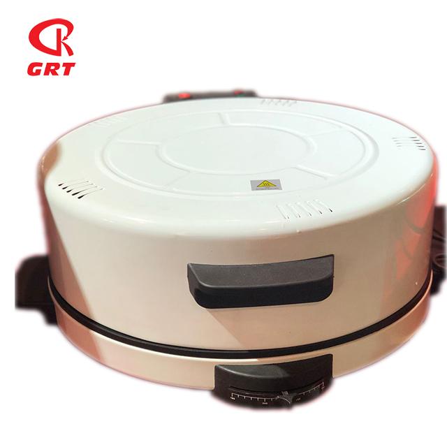 GRT-DC308 Electric arabic bread maker machine / home bread maker With CE