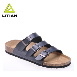 02d1aa2020c93 Sandal Photo