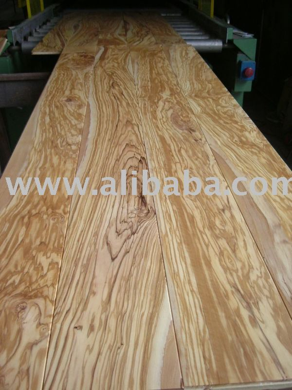 Olive Wood Flooring Buy Olive Wood Product On Alibaba