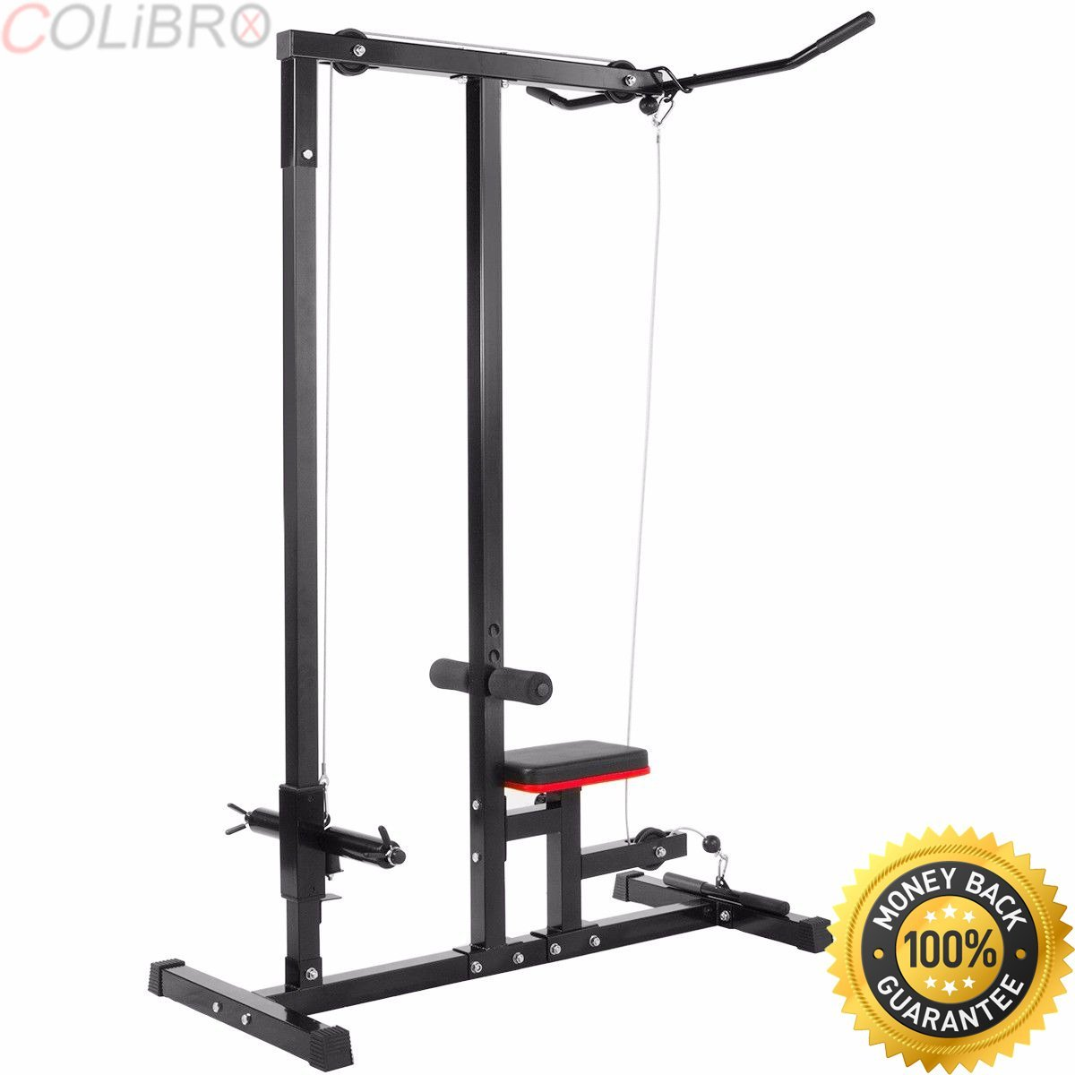 Cheap Lat Pulldown Machine Exercises Find Lat Pulldown Machine