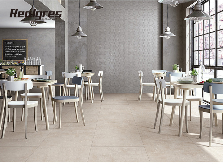 wall tiles for office. Office Outside House Front Wall Tiles Design Wall Tiles For Office