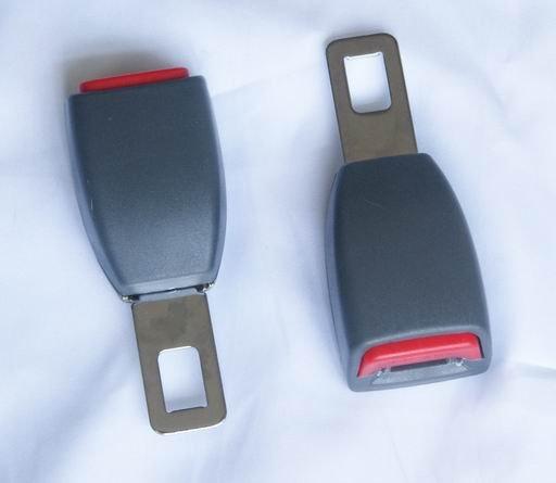 achetez en gros rallonge de ceinture 25mm en ligne des grossistes rallonge de ceinture 25mm. Black Bedroom Furniture Sets. Home Design Ideas