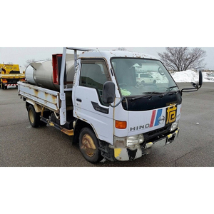 d69a4b063c Used Hino Wholesale
