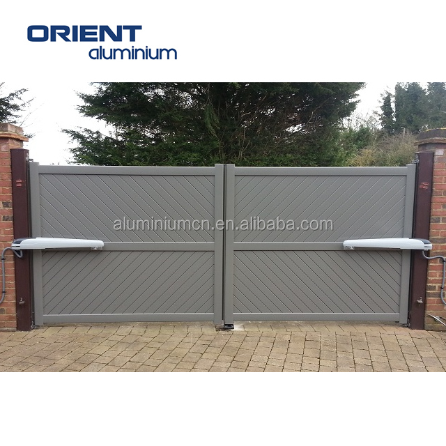 Main Gate Design Home, Main Gate Design Home Suppliers And Manufacturers At  Alibaba.com