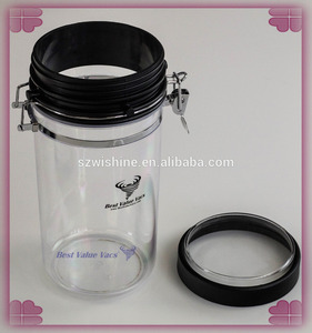 OEM high custom cnc milling service machining water bottle for toys With Good Quality