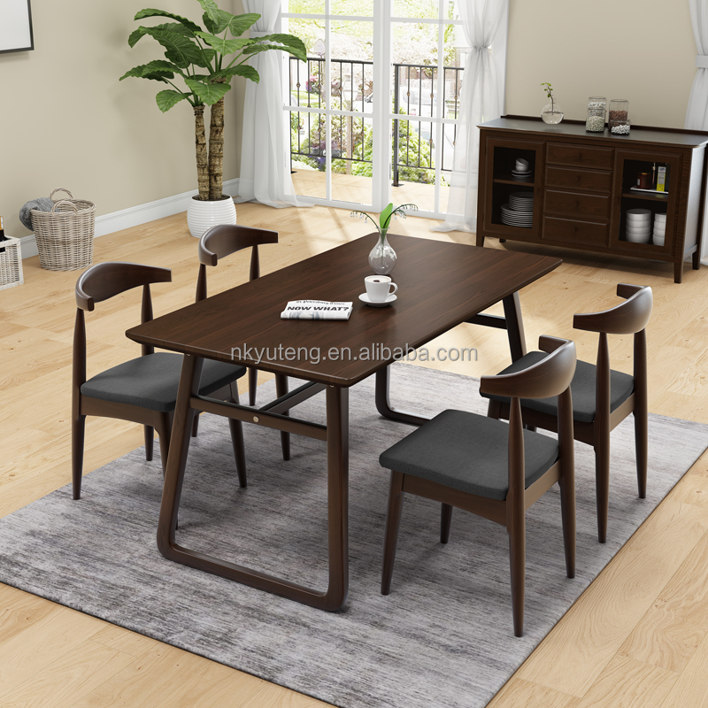 Latest Designs Of Dining Tables, Latest Designs Of Dining Tables Suppliers  and Manufacturers at Alibaba.com