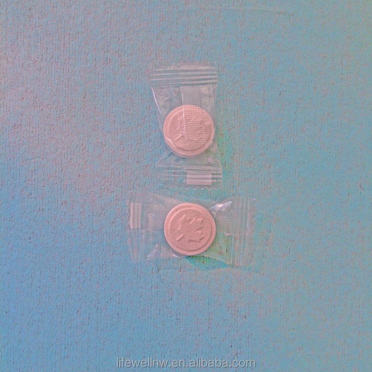 ♥ Cord MY DEAR ROSA Cherry Picking ♥ Stoff Baumwolle 50x145 p00mw0945