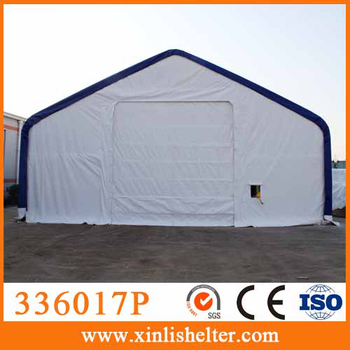 buy online e798a bcecd 336017p Fabric Construction Building Tarp Tent Barn Sale - Buy Tents,Tarp  Tent,Tent Barn Product on Alibaba.com