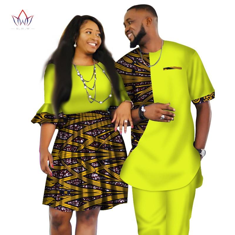dee92e0f47 Última Moda Diseños De Las Faldas De Las Mujeres Y Los Hombres ...