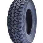 AT MT, mud tires m+s tire car tire / SUV tire /4x4 tire