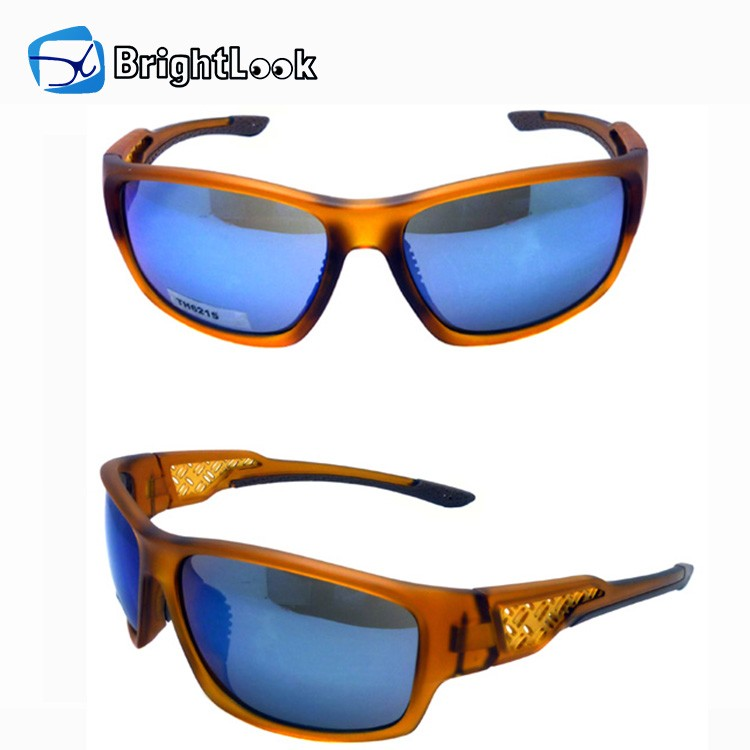 Unique Design Hot Sale Worth Buying Bike Bicycle Sunglasses
