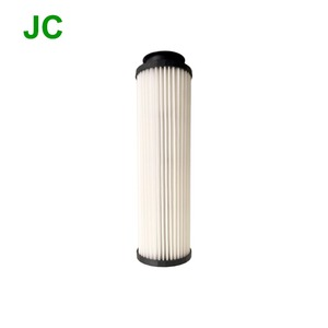 High quality clean room hepa filter paper rolls vacuum cleaner parts,spare parts