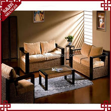 zen living room sofa, zen living room sofa suppliers and