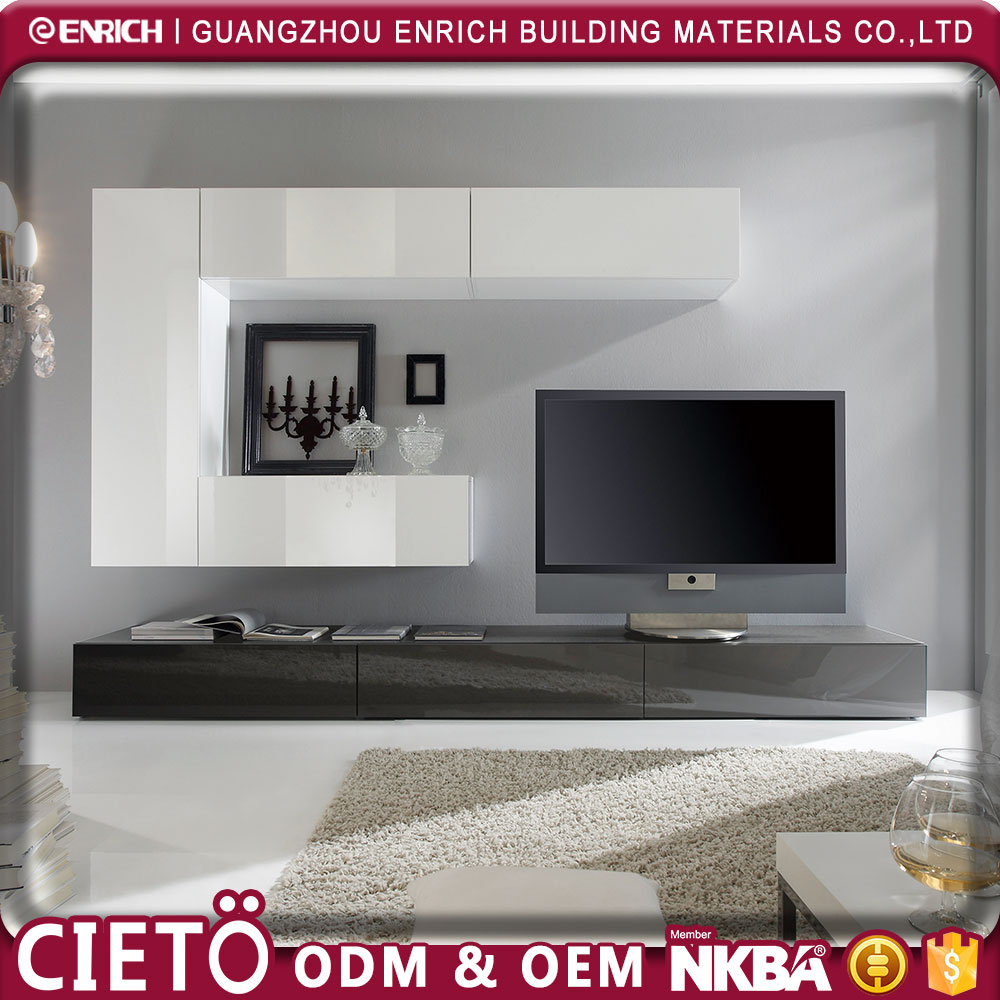 home goods l shaped tv stands cabinet led tv wall unit designs image buy led tv wall unit. Black Bedroom Furniture Sets. Home Design Ideas