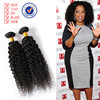Factory directly cheap brazilian jerry curl human hair for braiding