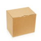 Custom logo design corrugated mailing packaging shipping carton boxes