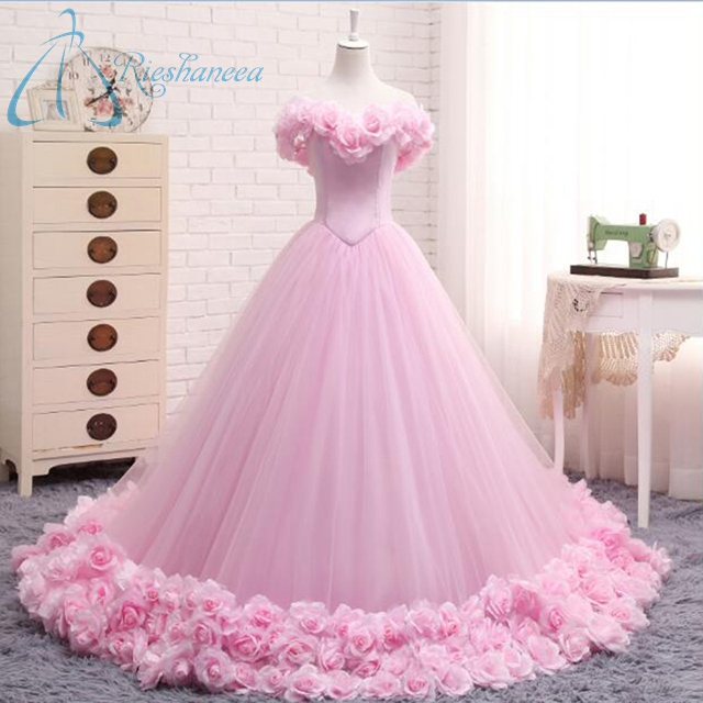 Finden Sie Hohe Qualität Beschreibung Des Brautkleides Hersteller ...