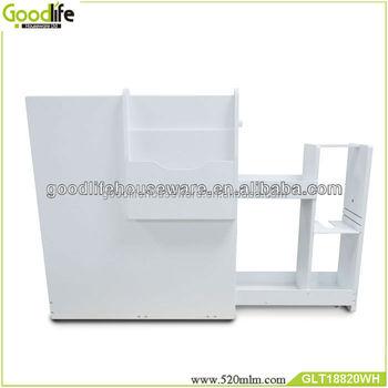 Heißer Verkauf Badezimmer Holz Unterschrank Für Toilettenpapier - Buy  Badezimmer Holz Unterschrank,Holzboden Schrank Für Toilettenpapier,Heißer  ...