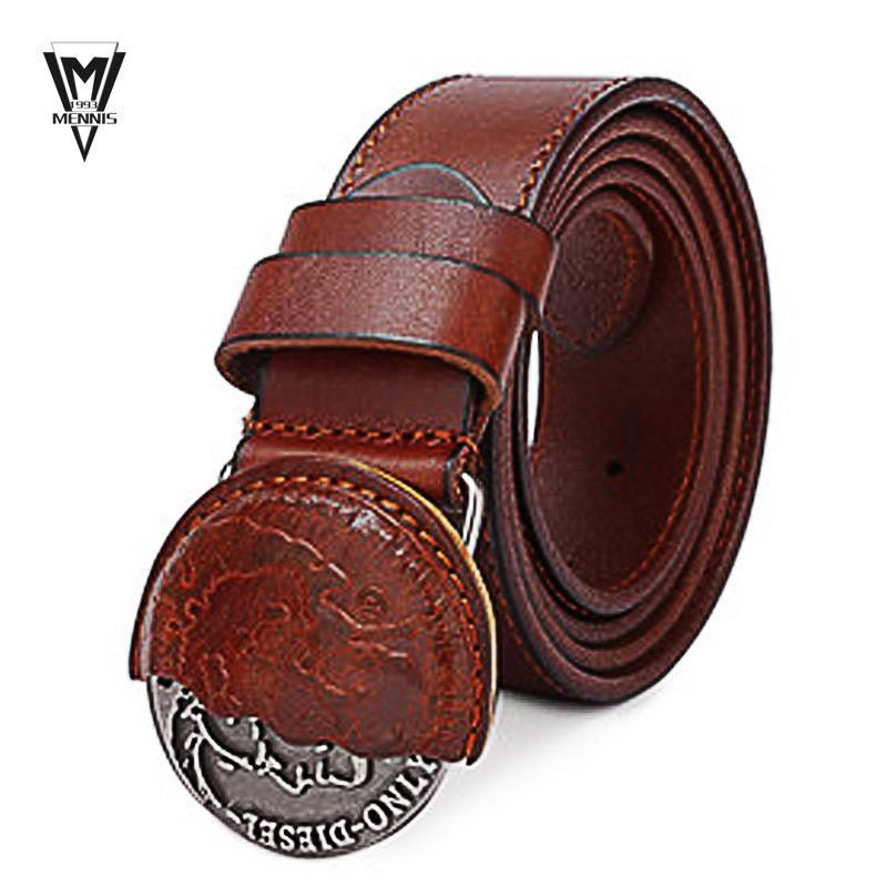 Famous Brand Designer Belts 2015 mens luxury belts for Men Belts high quality Male Waist Strap Plate buckle Men Leather Belt