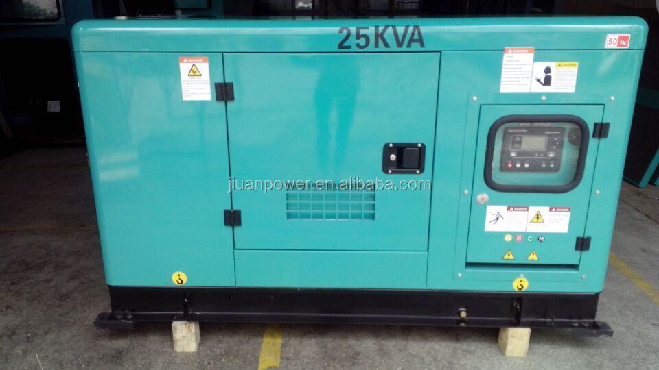 bioethanol generator