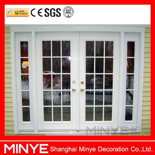 New Products Upvc Casement Window Grill Design Wrought Iron Window Grill Design