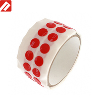 Waterproof strong ashesion 5MM Double Sided Sticker Adhesive Foam Tape