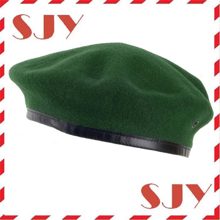 1263b156f73d8 China Green Beret Hat