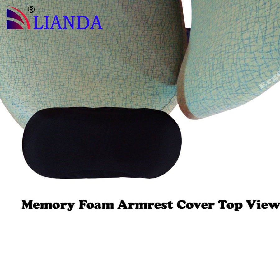 office chair parts armrest,office chair armrest arm pads - buy