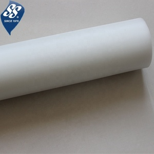 food grade 50 100 200 micron mesh nylon paint filter cloth