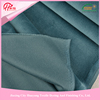 Home textile micro mesh polyester fabric