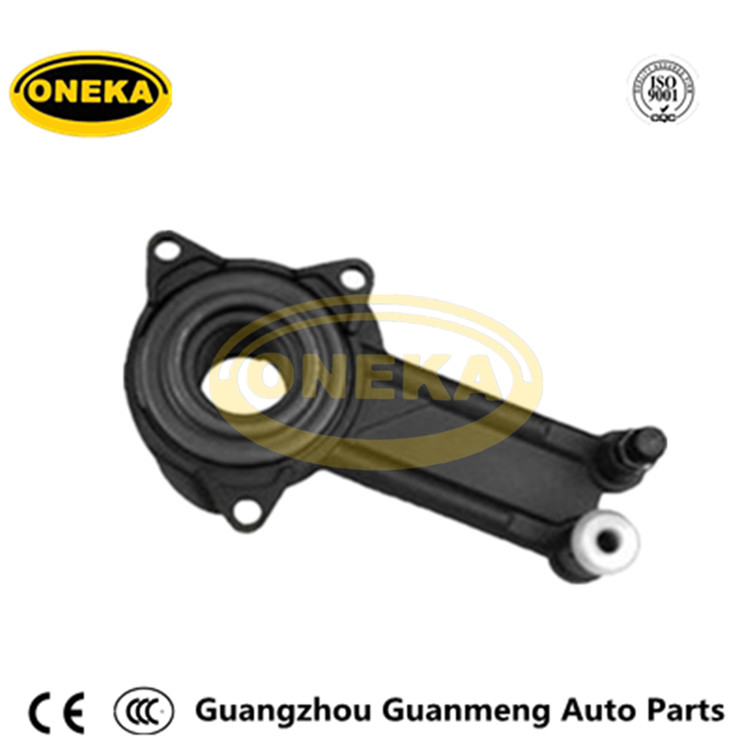 [ONEKA AUTO SPARE PARTS]2S617A564CA 510005810 for MAZDA 2 (DY) 1.25