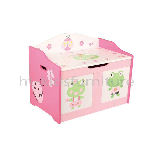 Awesome Ht Fr001 70X44X H 55Cm E1 Mdf Easy Slot Frog Style Wooden Toy Box Hot Sale Wooden Toy Storage Box Buy Toy Box Wooden Toy Box Wooden Toy Storage Box Dailytribune Chair Design For Home Dailytribuneorg